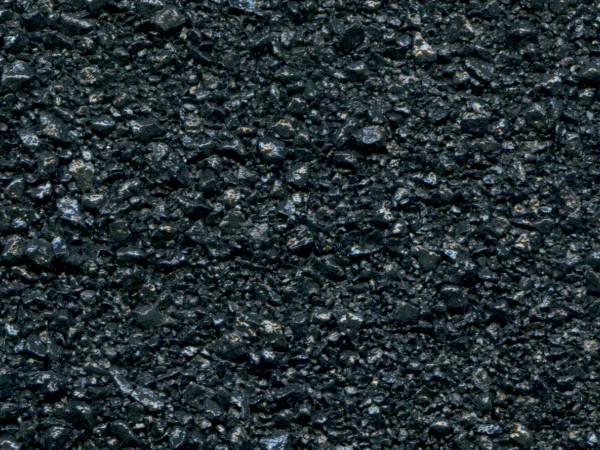 колір Deep Black