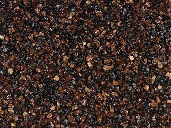 колір chestnut