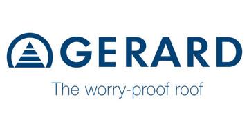 Как вам наш новый логотип?