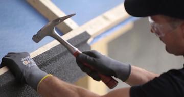 GERARD® Roofs Монтаж листов и аксессуаров